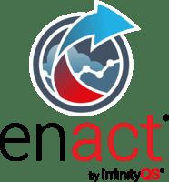 Authorized partner of ENACT