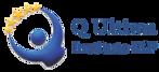 Q Ultima Institute LLP