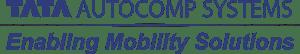TACO Group of Companies