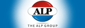Alp Nishikawa Company Pvt Limited